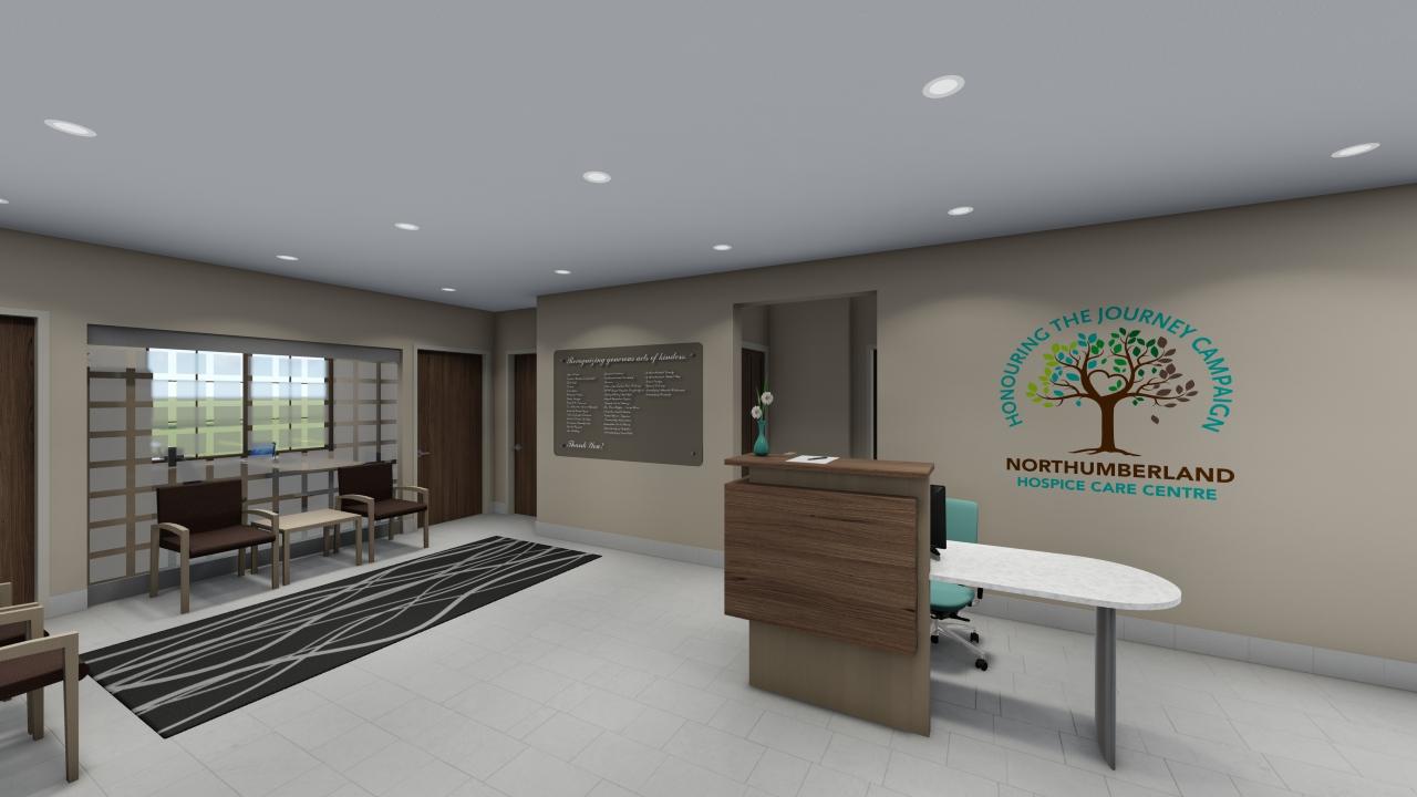 CCN Hospice_Photo - 1.jpg