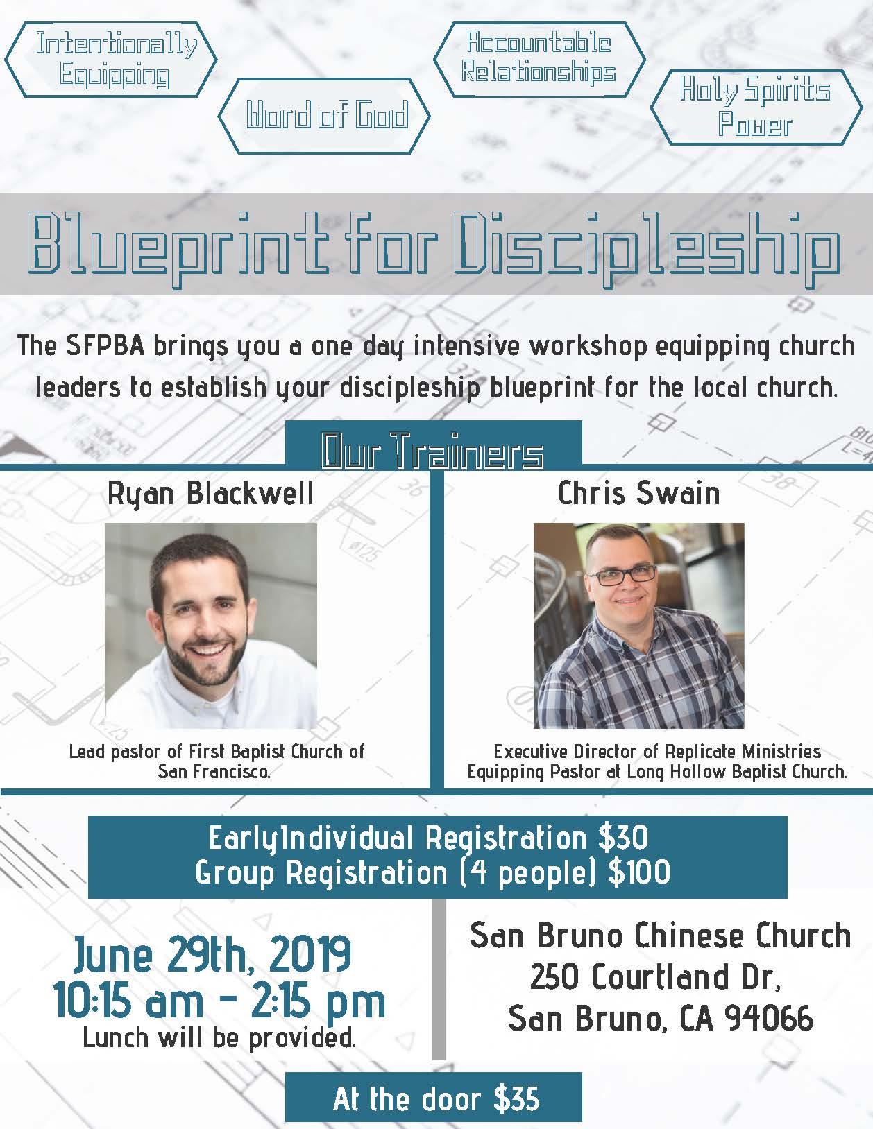 Establishing your Blueprint for Discipleship 1.jpg