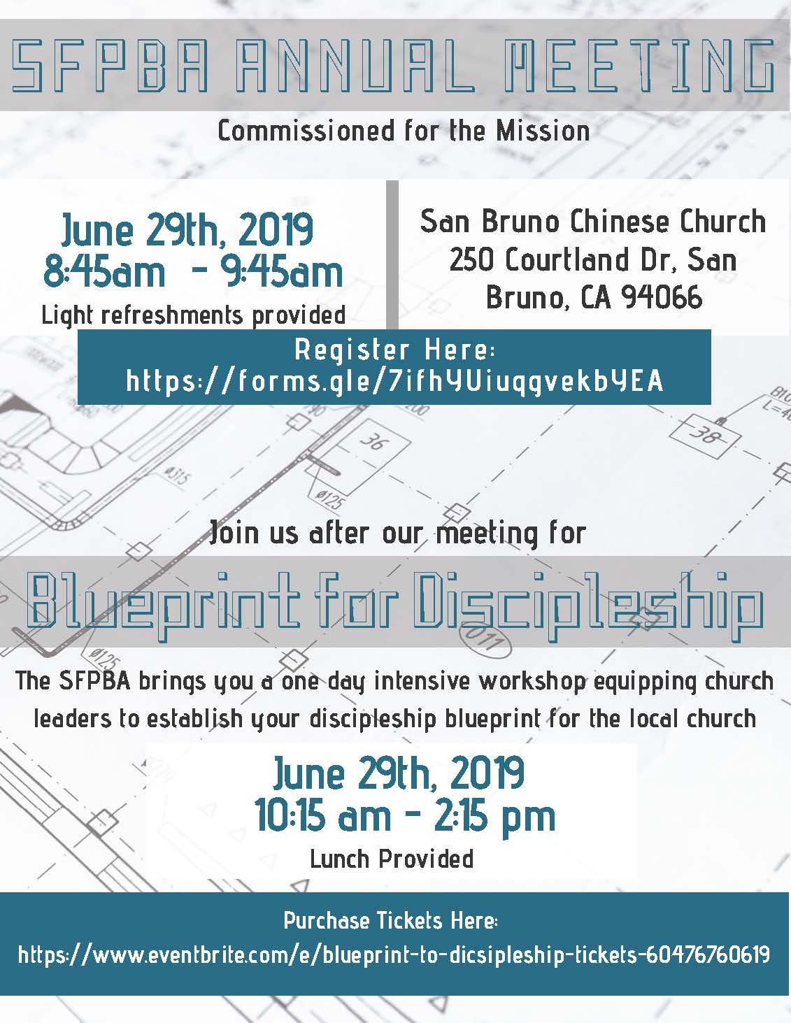 Establishing your Blueprint for Discipleship 2.jpg