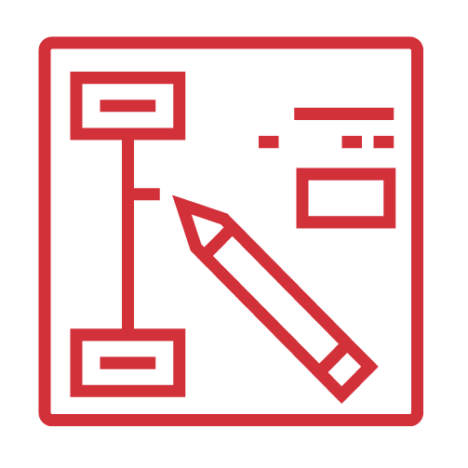 4D-Icons-04-468x468.png