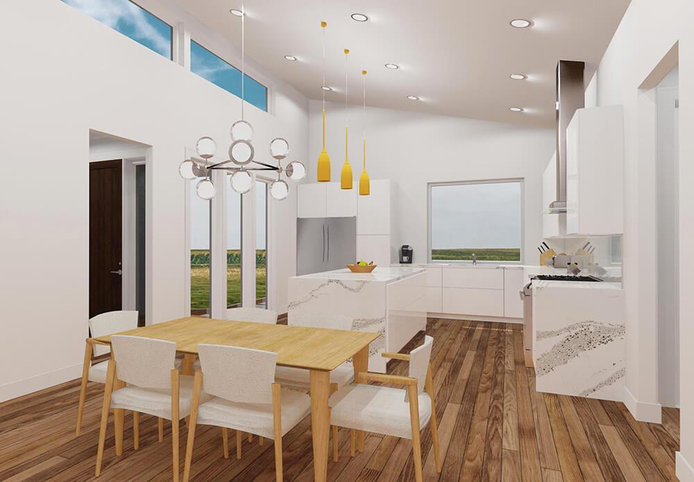 interior-2-FINAL.jpg