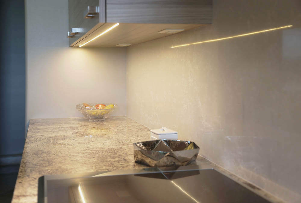 patel-under-cabinet-lighting-.jpg
