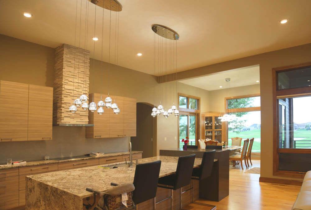 patle-kitchen.jpg