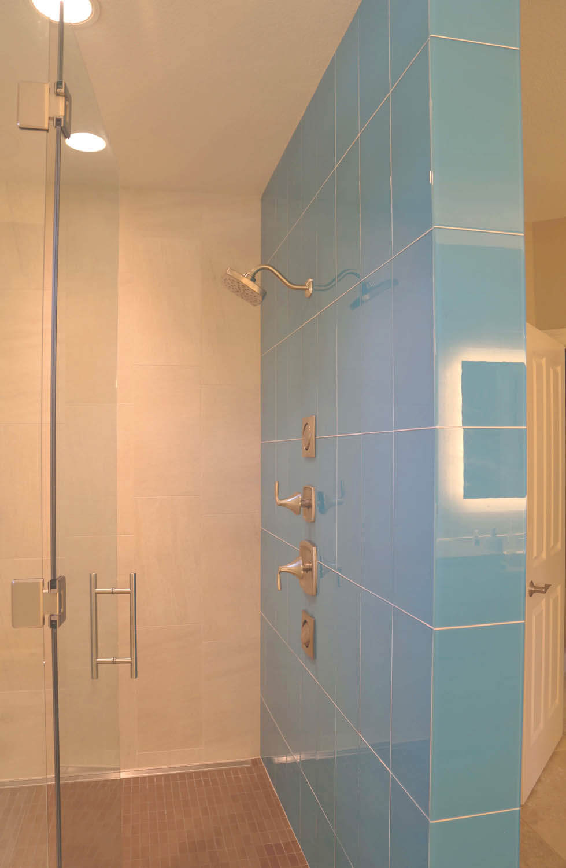 shower-wall.jpg