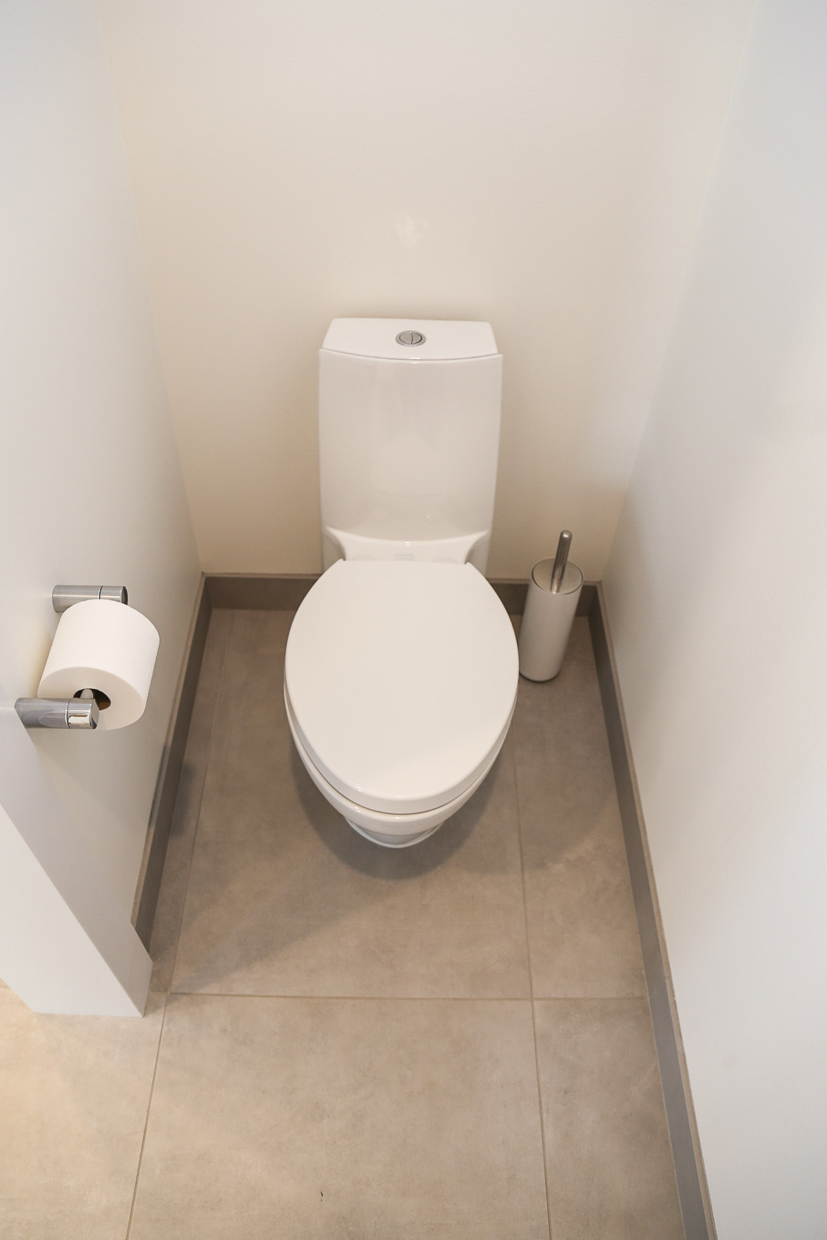 Bathroom-19.JPG