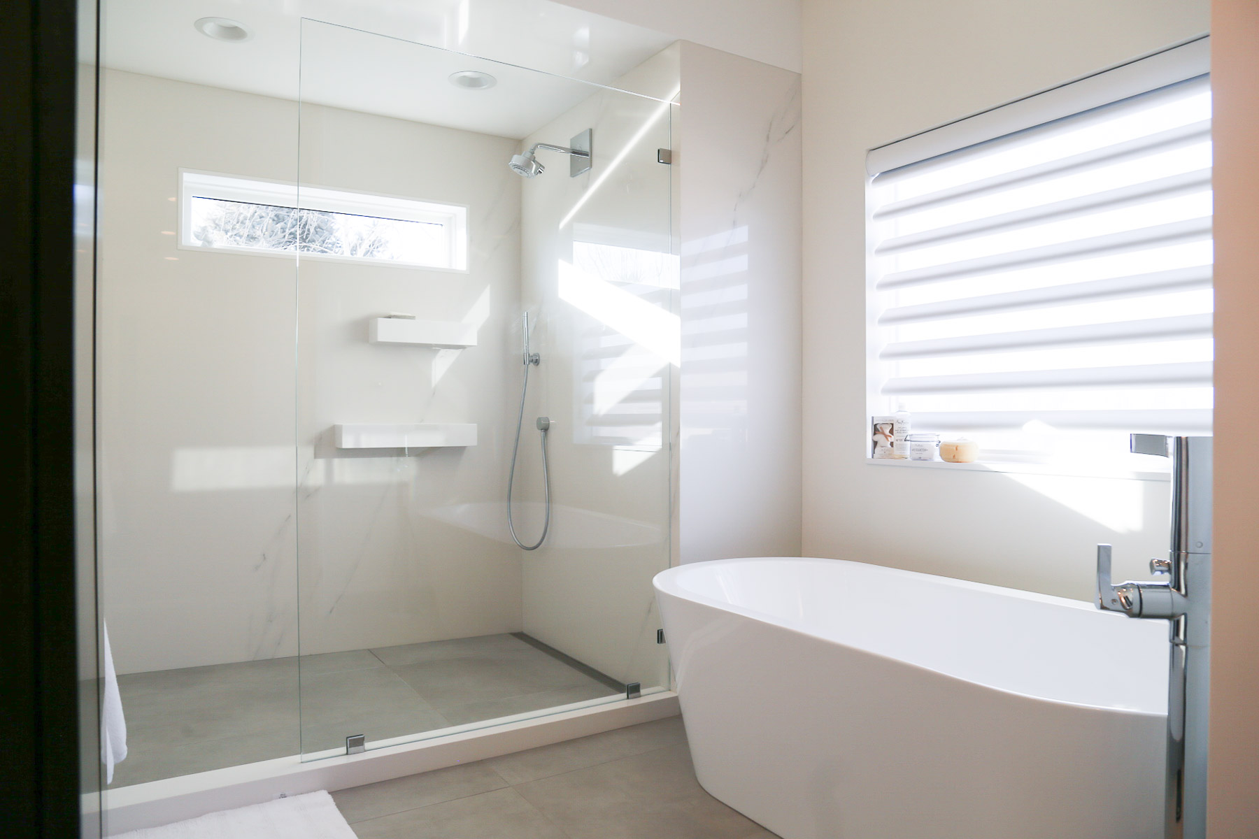 Bathroom-22.JPG