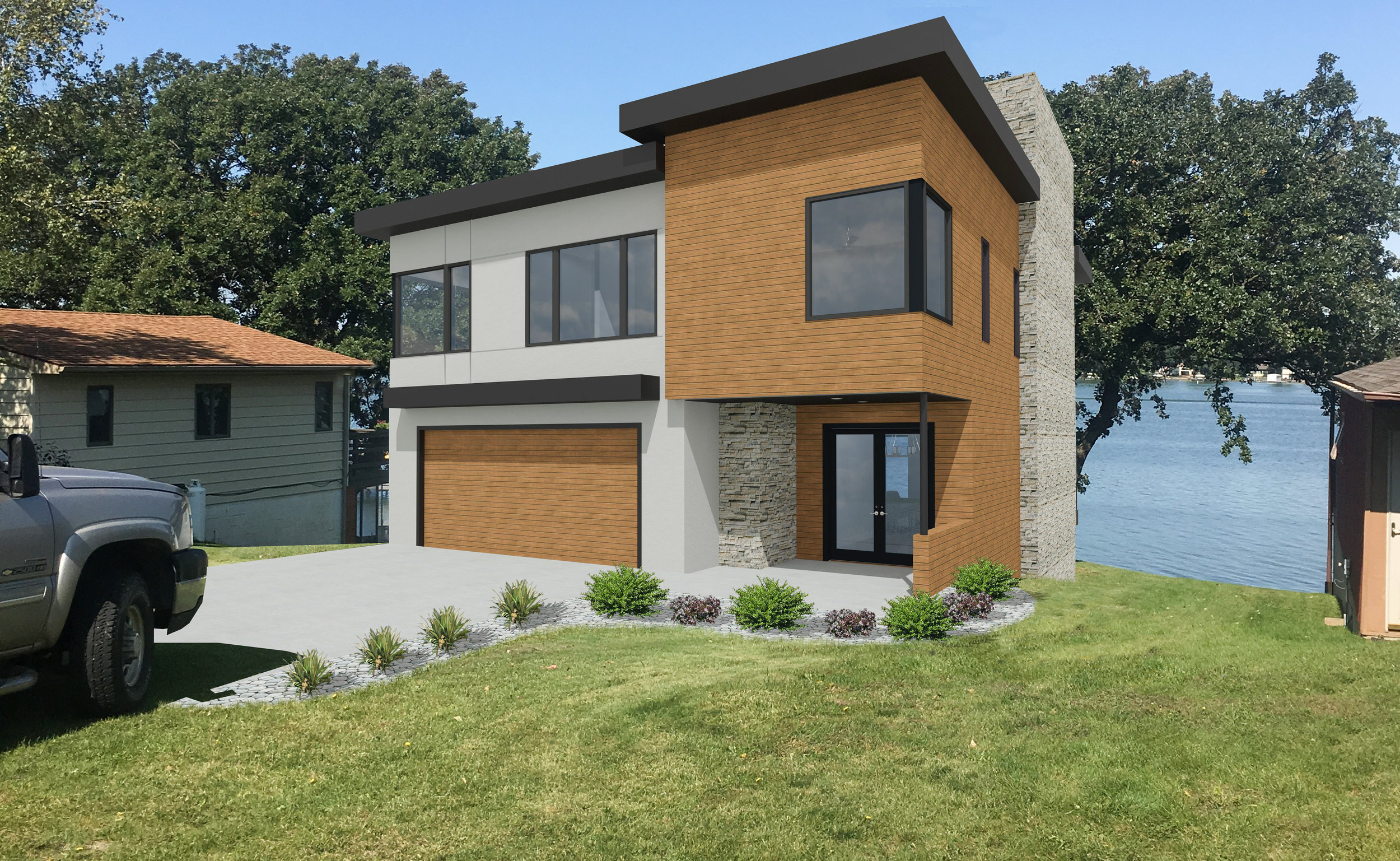 190430 Thruston front render.JPG