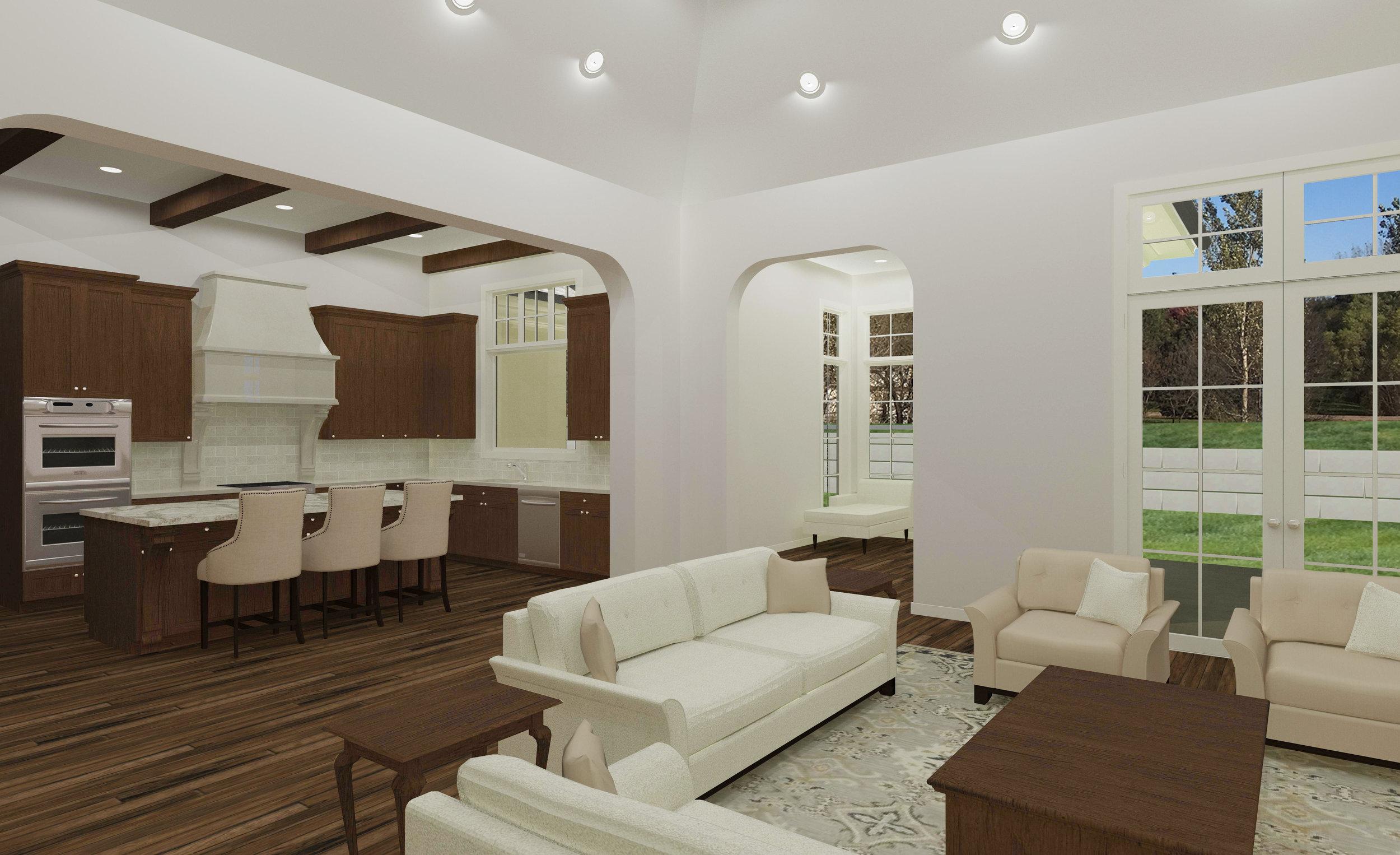 interior FINAL.jpg