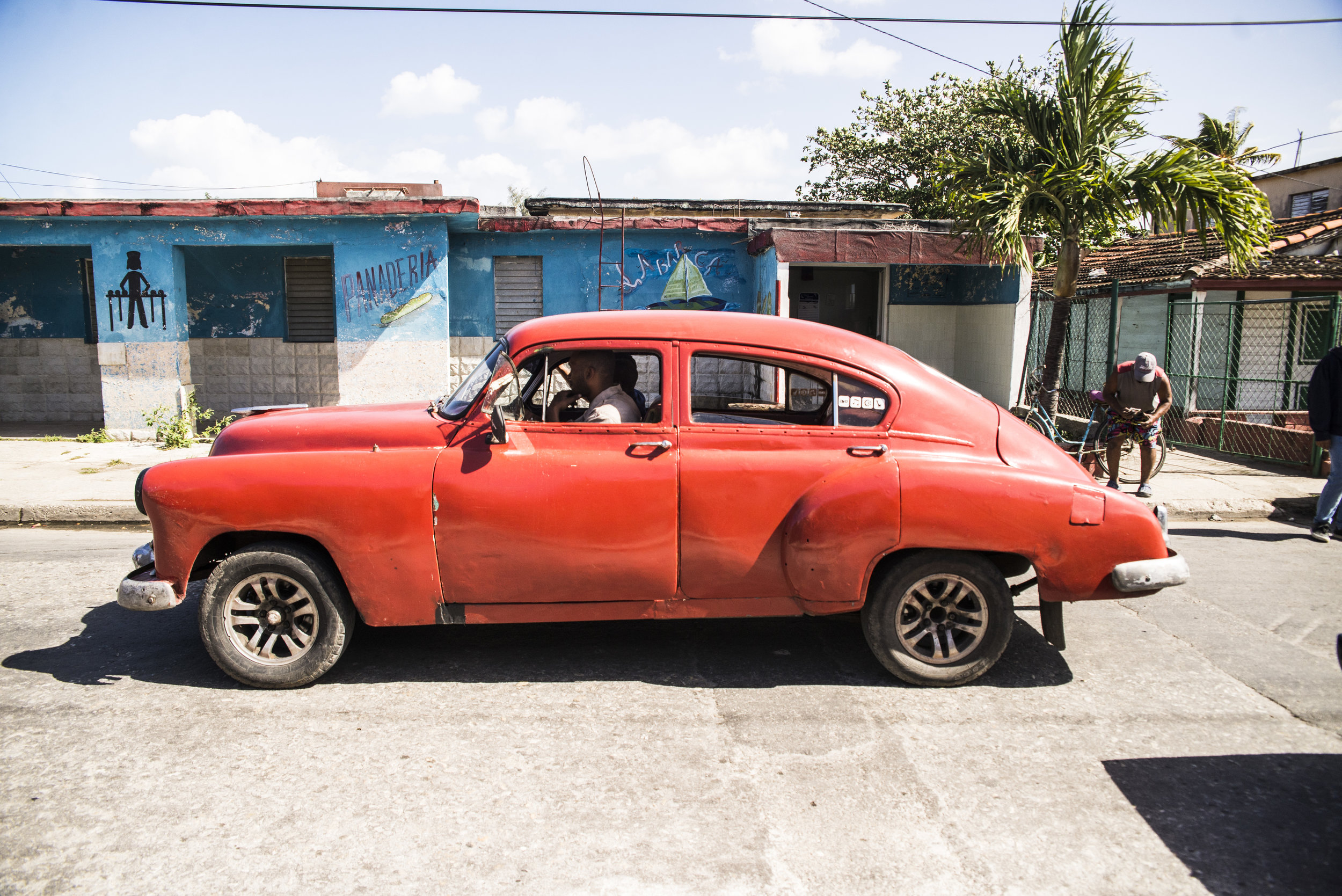 Cuba_Sanuk_StayWild_Photo_AdamWalker_DSC_05510.JPG