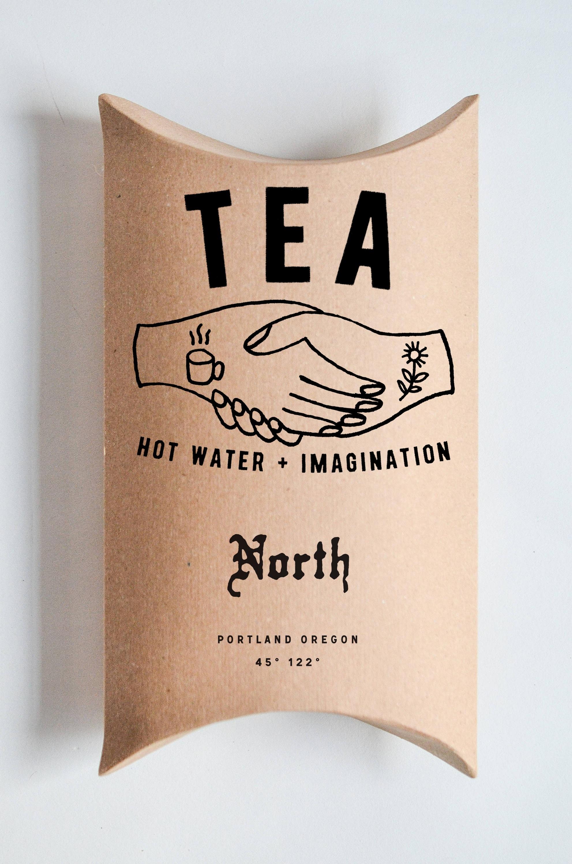 tea+box.jpg