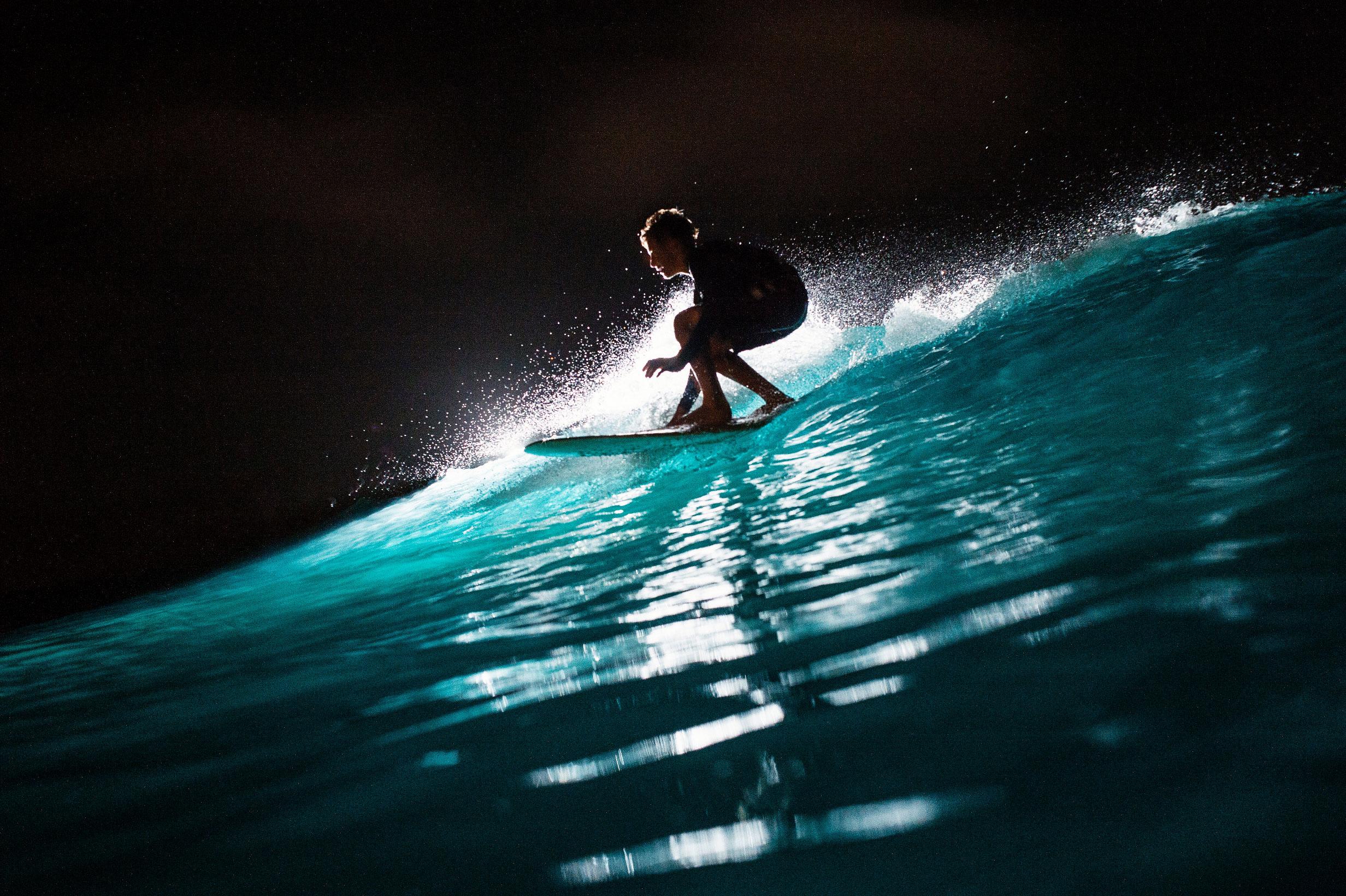 night_surfing_waikiki0008 Small.jpg