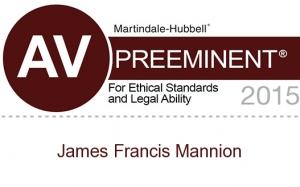 JFM-AV-MannionBadge.jpg