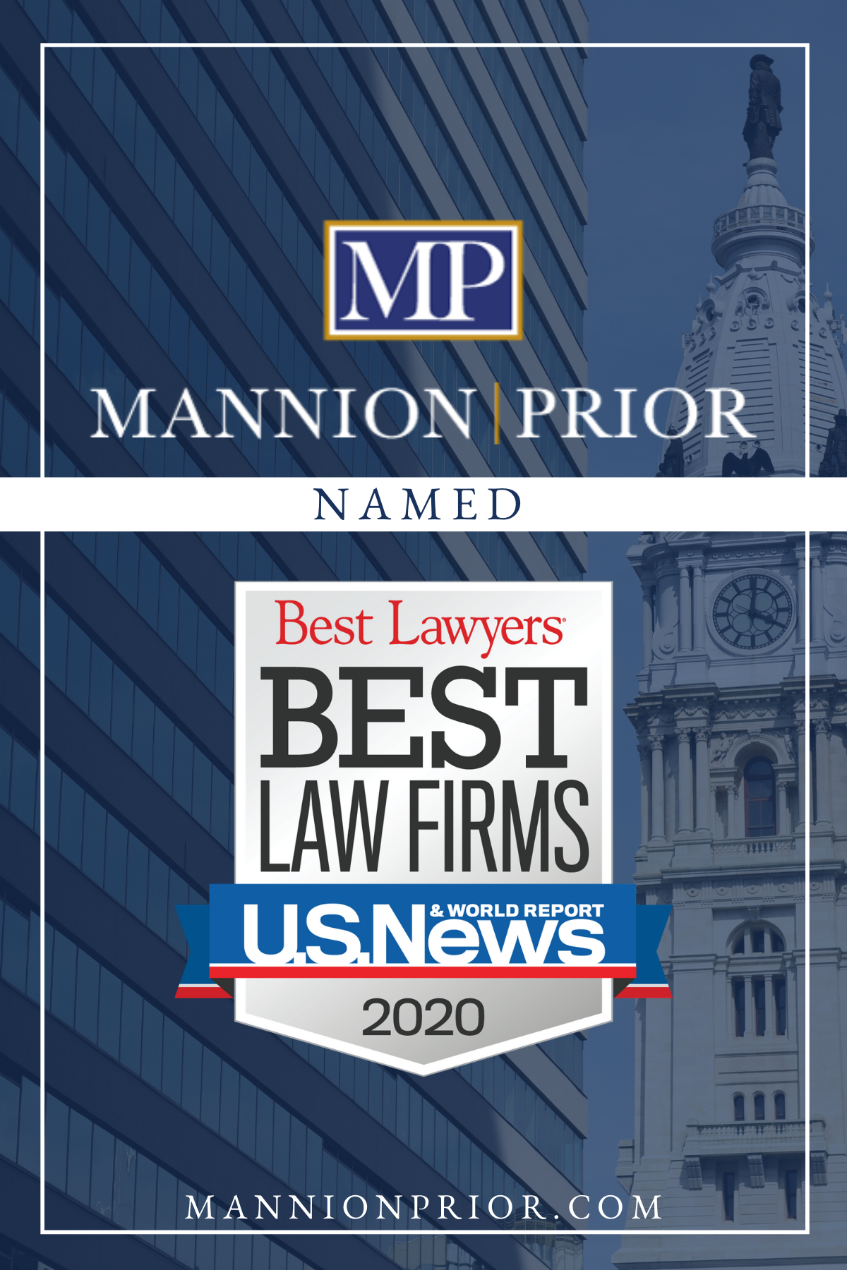 MP Best Law Firm Graphic.png