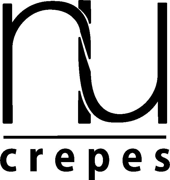 Nu Logo Black - Large.png