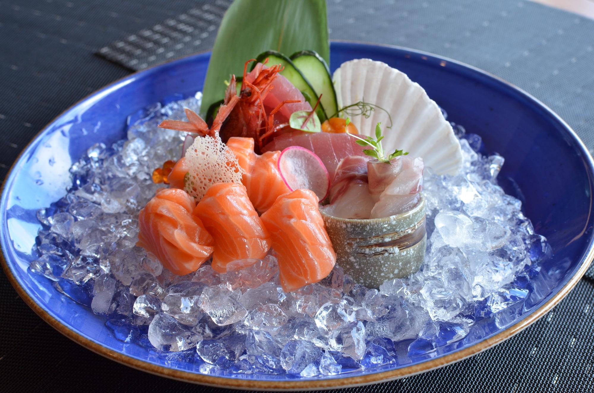 sashimi misto copia.JPG