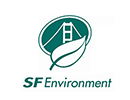 SFEnvironment.png