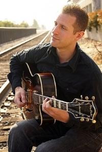 Seth-Greenberg-Guitarist.jpg