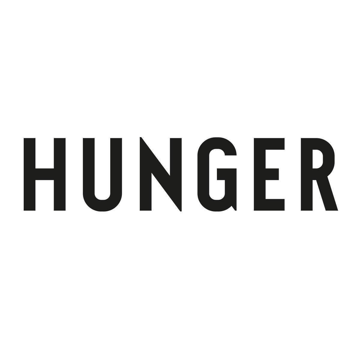 hunger-magazine-5.jpg