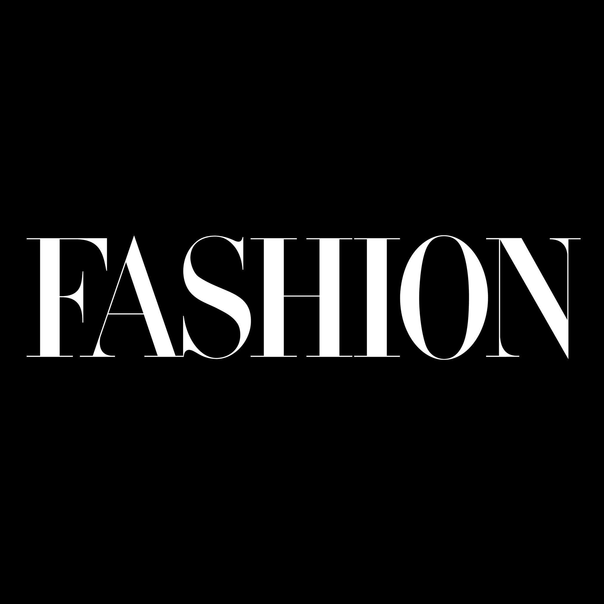 fashion mag logo.jpg