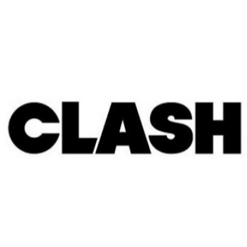 clash-logo.jpg