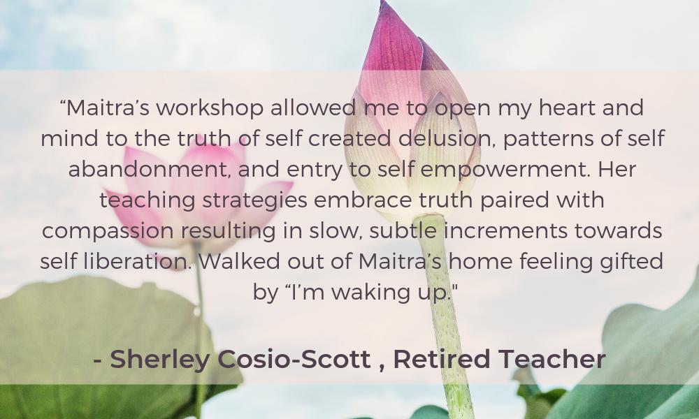Self Mastery Testimonial 3.png