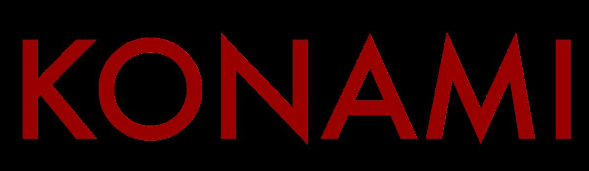 Konami_Logo.png