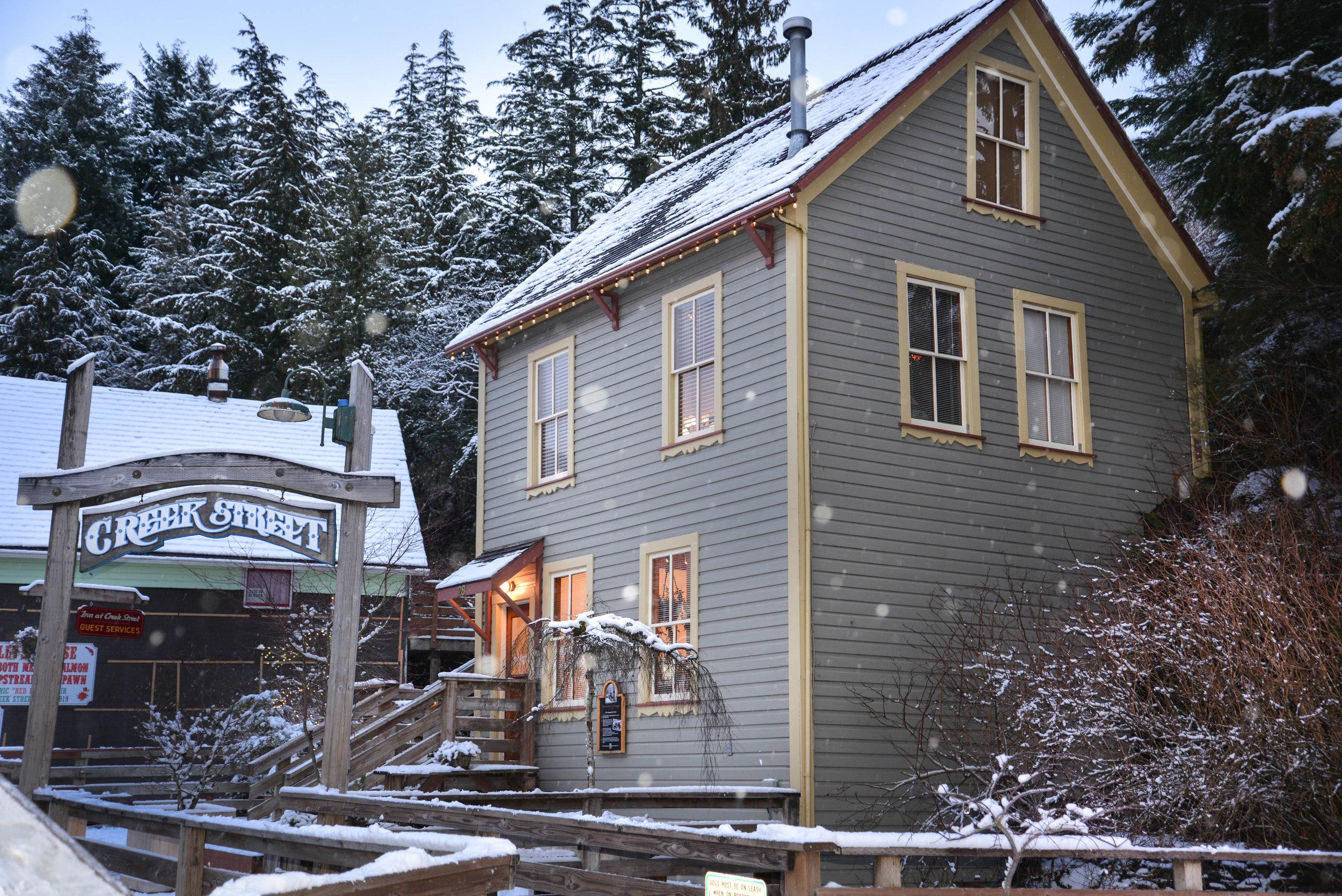 Preachers side view winter (1 of 1).jpg