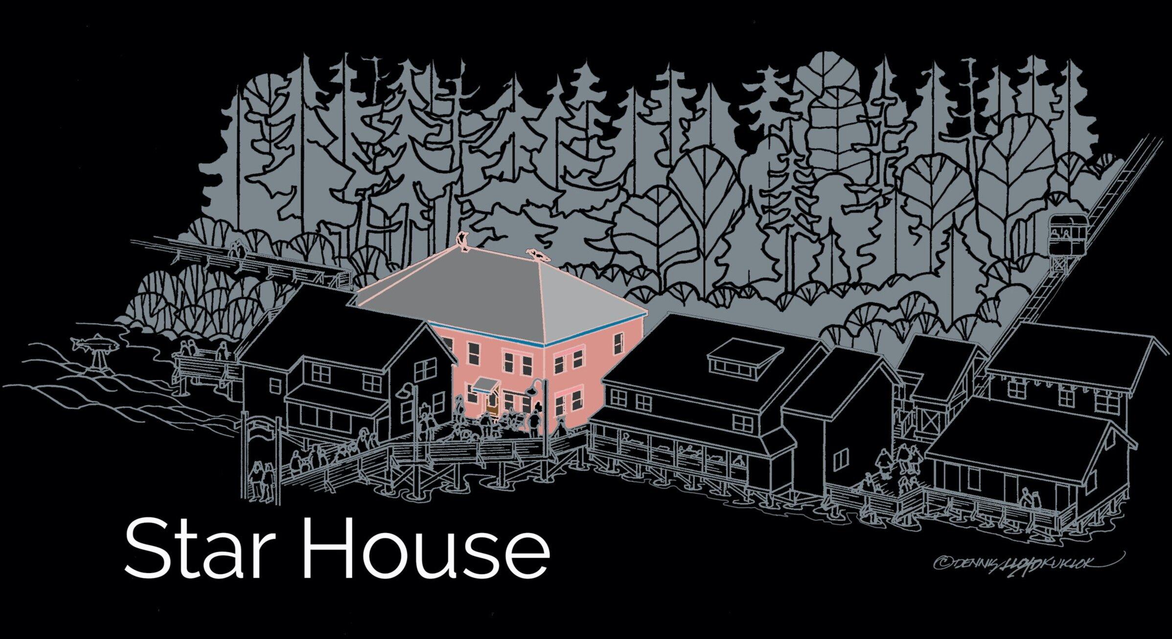Star+House+Individual.jpg
