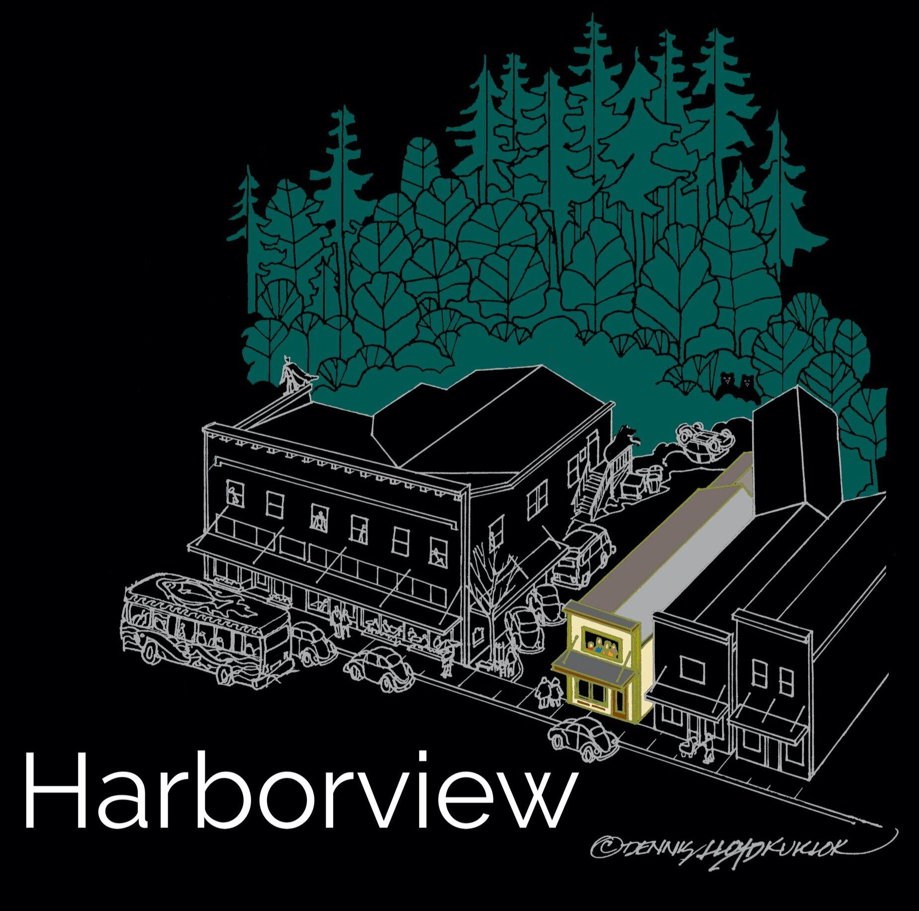 harborview+individual.jpg