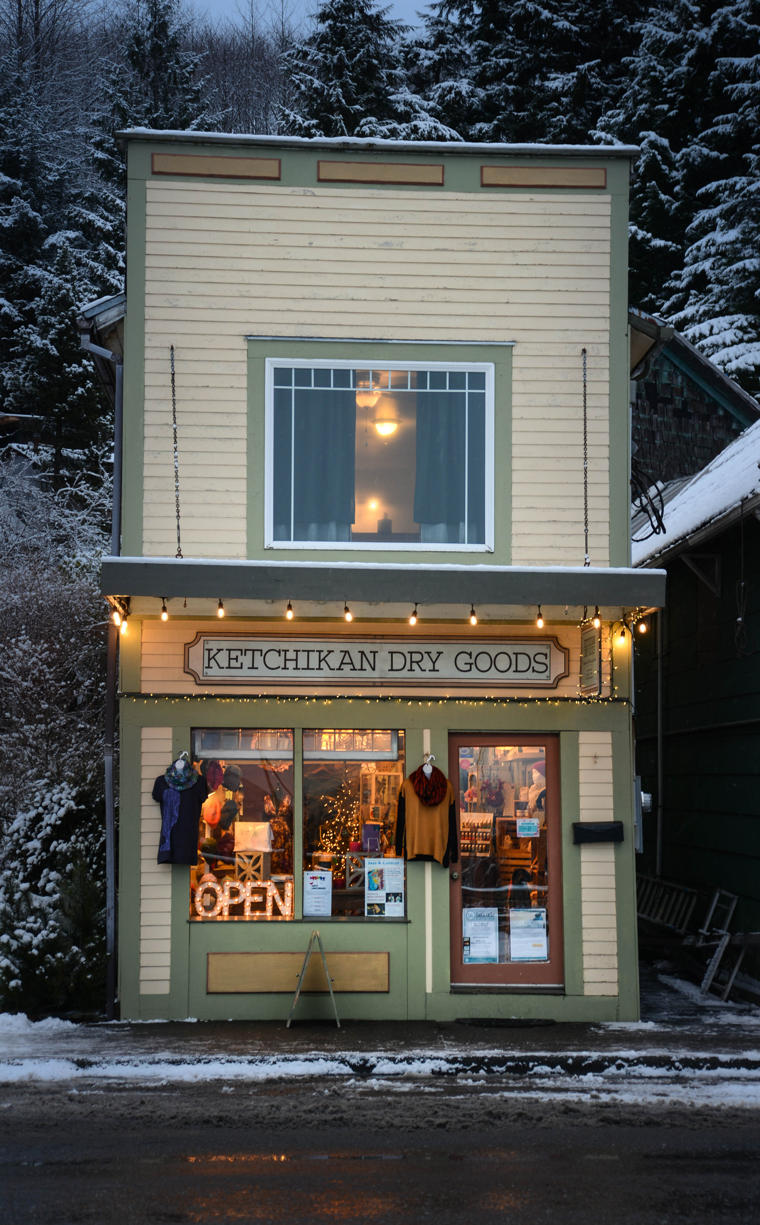Harborview front winter (1 of 1).jpg