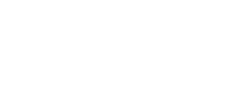 logo-sydneyballetworkshops-v1.03-white.png