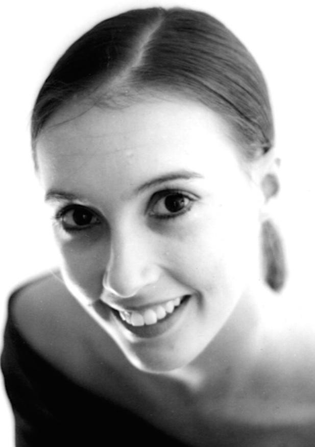 Simonne Smiles.jpg