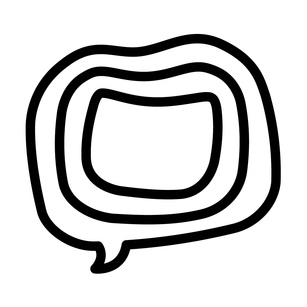 SM_New_Logo-Blk_icon.png
