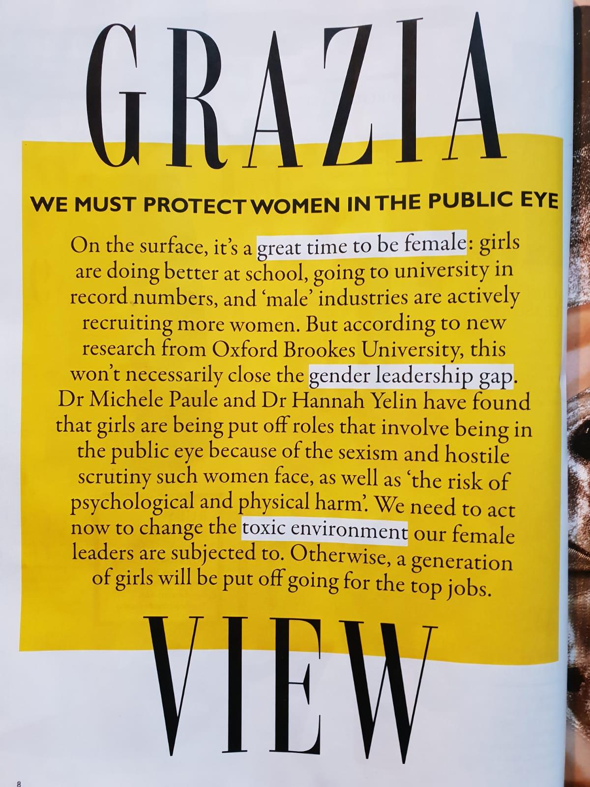 Girls Lead Grazia.jpg