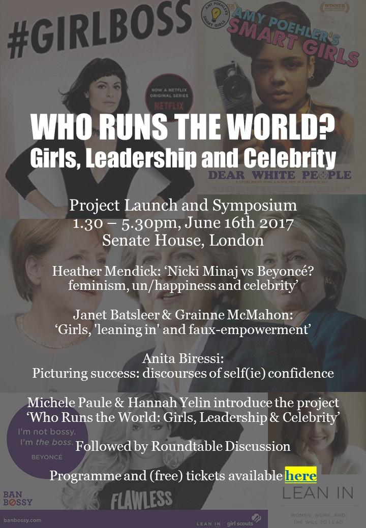Girls Leadership symposium poster.jpg