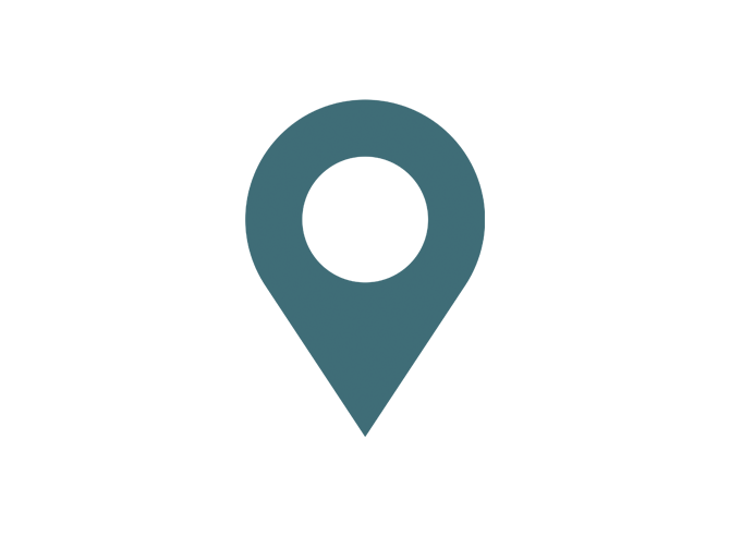 Mailing Address - 17415 Magnolia StreetFountain Valley, CA 92708