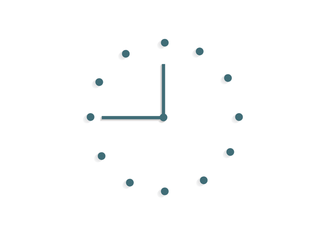 Office Hours - Monday – Thursday9:00 a.m. – 4:30 p.m.P: 714.847.3573