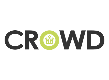 Website_Crowd_Logo.png