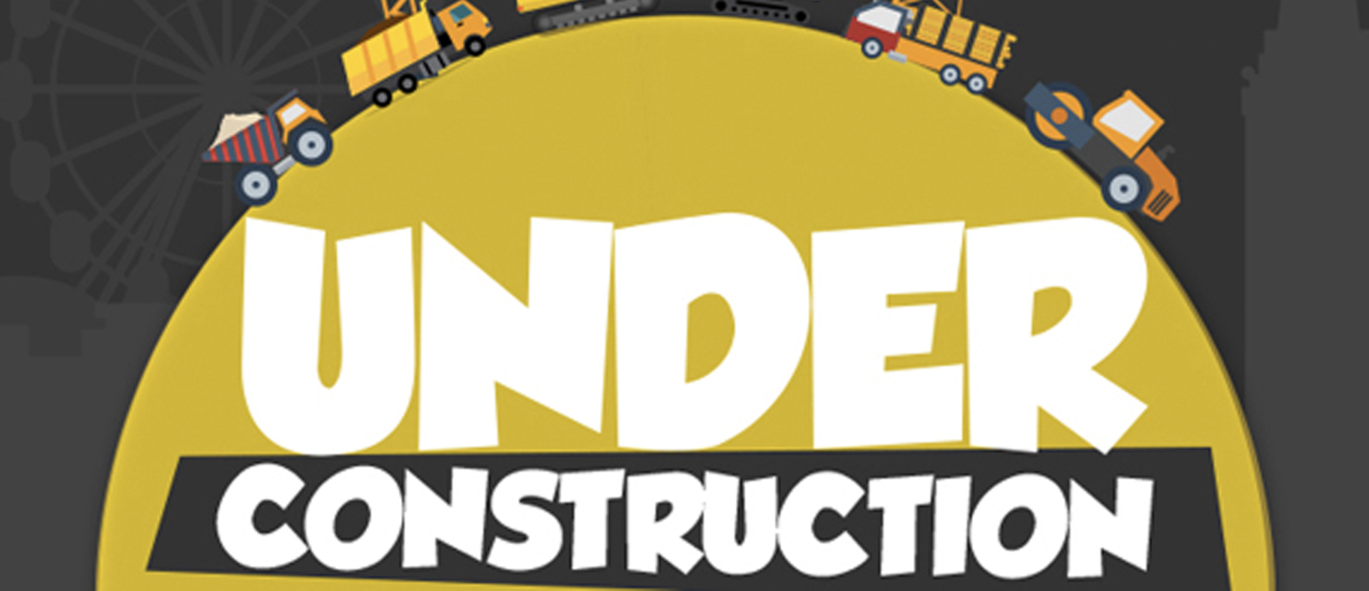 Website_Series_Header_Under_Construction.jpg