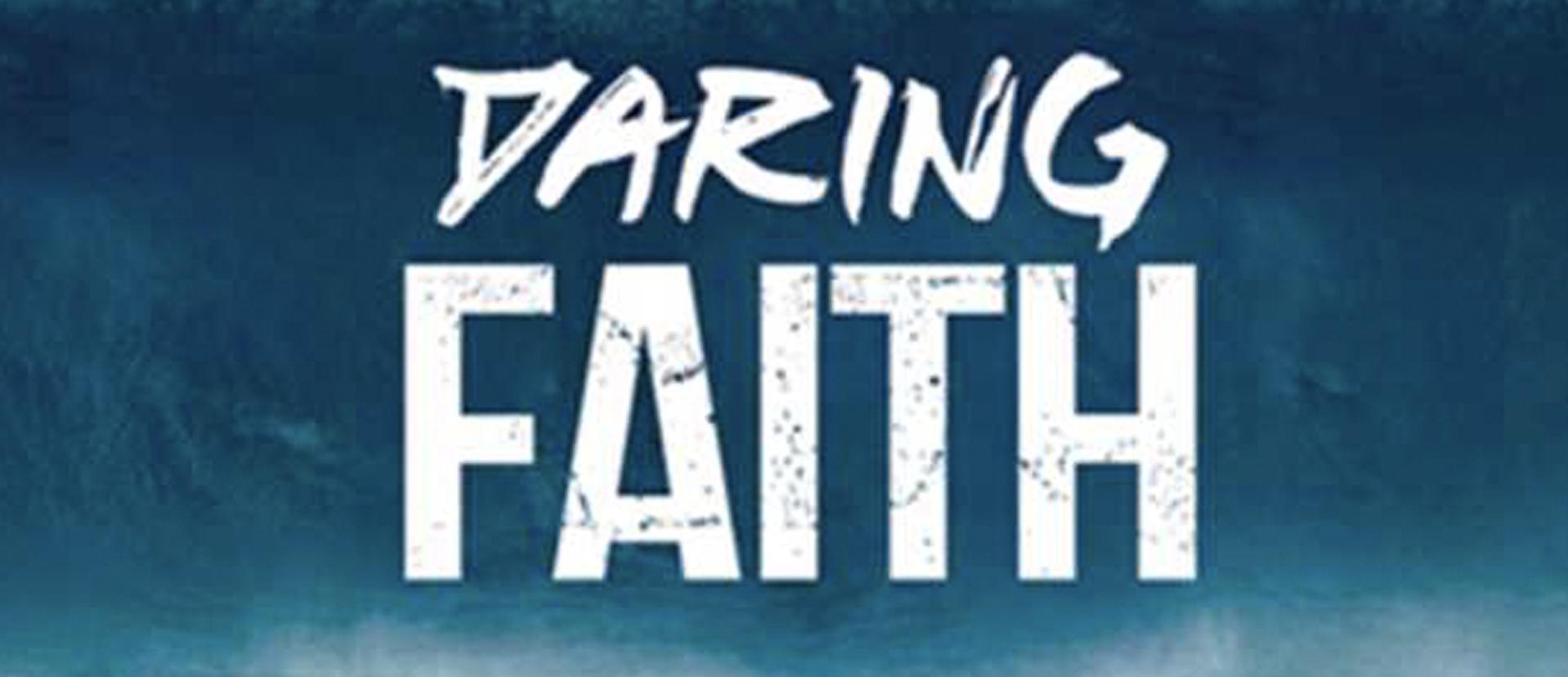 Website_Series_Header_Daring_Faith.jpg