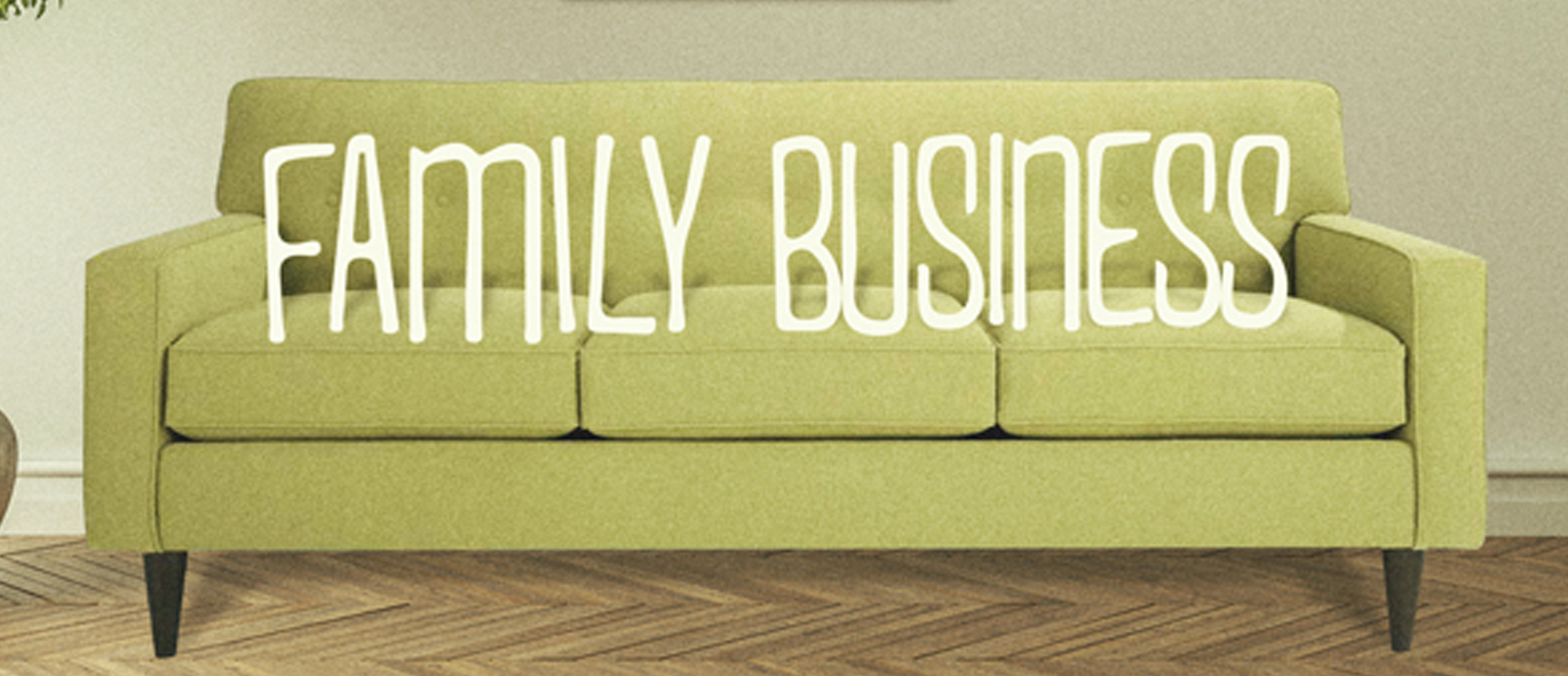 Website_Series_Header_Family_Business.jpg