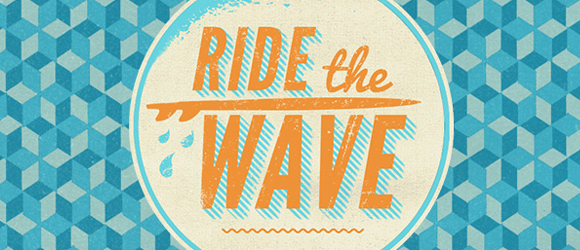 Website_Series_Header_Ride_The_Wave.jpg