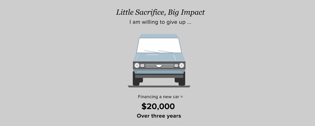 sacrifice_Car-1024x410.jpg