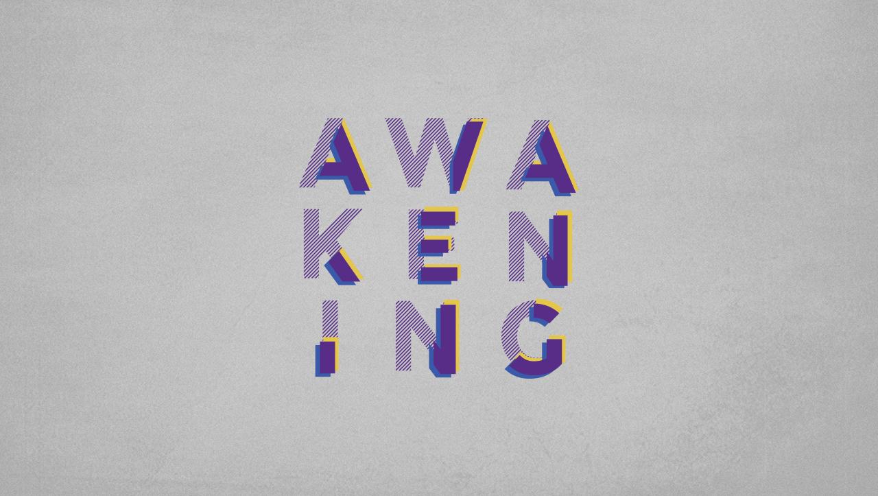Awakening_Title.jpg