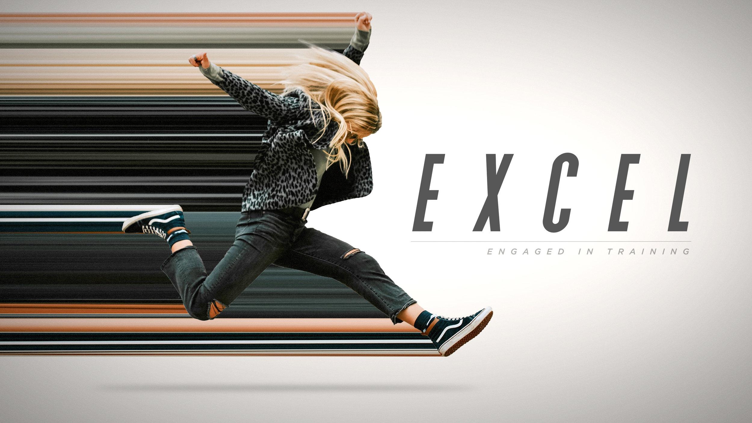 Excel_Title.jpg