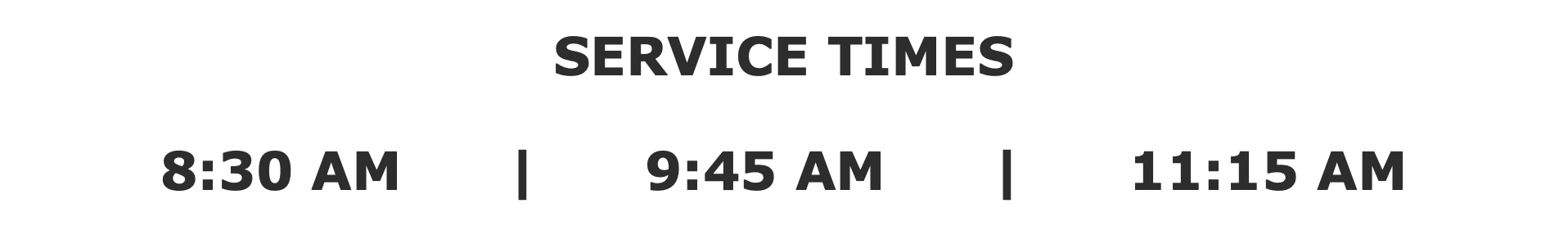 Website_Service_Times.jpg