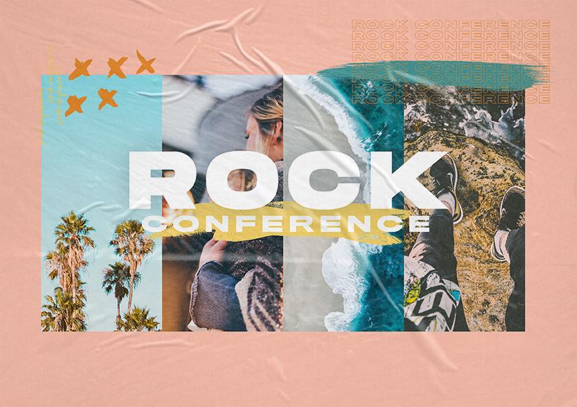 ROCK_Conf.jpg