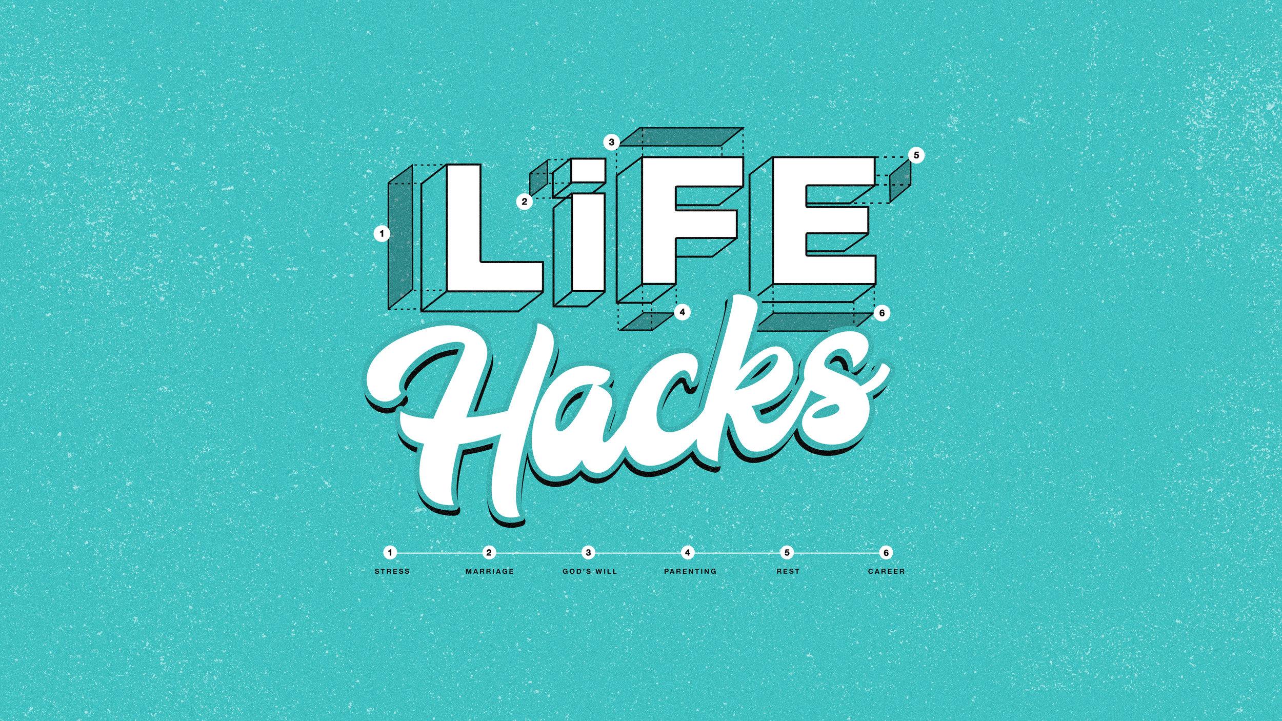 Life_Hacks.jpg