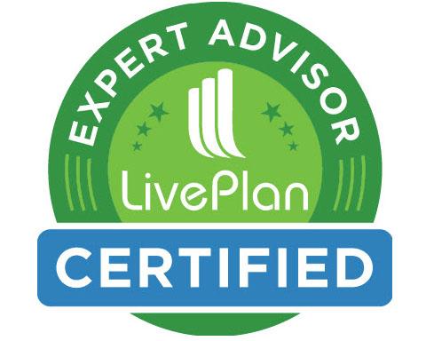 liveplan badge.jpg