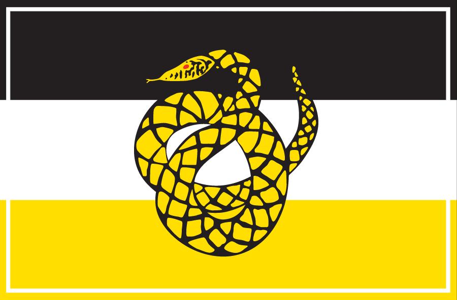 sigma nu flag.png